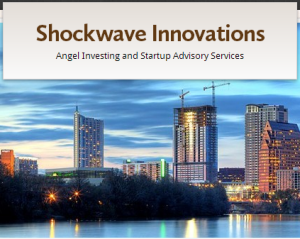Shockwave Innovations